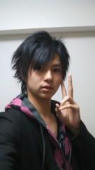 中山優貴 公式ブログ/授業 画像1