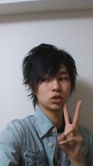 中山優貴 公式ブログ/夏 画像1