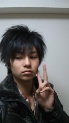 中山優貴 公式ブログ/チョキチョキ 画像2