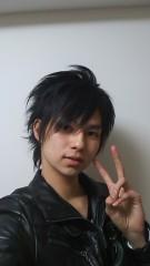 中山優貴 公式ブログ/本日のレッスン 画像1