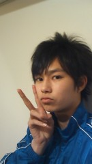 中山優貴 公式ブログ/写メ 画像3