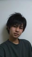 中山優貴 公式ブログ/終わり 画像1