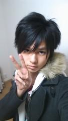 中山優貴 公式ブログ/スーツ 画像1
