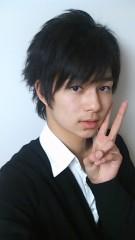 中山優貴 公式ブログ/ぐっすり 画像3