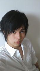 中山優貴 公式ブログ/これから 画像1
