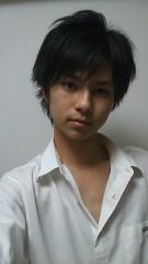 中山優貴 公式ブログ/(-.-)zzZ 画像1