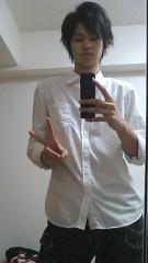 中山優貴 公式ブログ/ワールドカップ 画像3