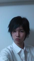 中山優貴 公式ブログ/選挙 画像2