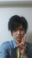 中山優貴 公式ブログ/アイス 画像2