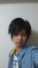 中山優貴 公式ブログ/アイス 画像1