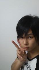 中山優貴 公式ブログ/シバトラ 画像1