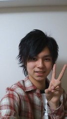 中山優貴 公式ブログ/同窓会 画像1