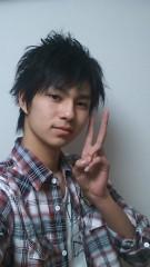中山優貴 公式ブログ/嬉しい 画像2