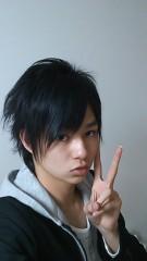中山優貴 公式ブログ/オーロラ 画像1
