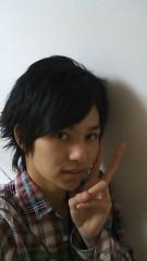 中山優貴 公式ブログ/友達 画像3