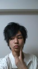中山優貴 公式ブログ/オススメ 画像1