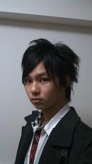 中山優貴 公式ブログ/朝 画像2