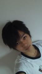 中山優貴 公式ブログ/3時から 画像2