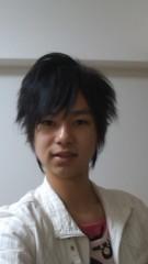 中山優貴 公式ブログ/終わった 画像1
