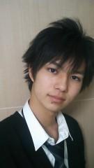 中山優貴 公式ブログ/制服 画像2