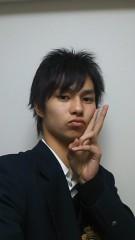 中山優貴 公式ブログ/卒業式 画像2
