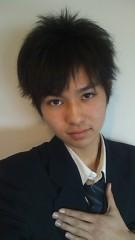 中山優貴 公式ブログ/300000 画像2
