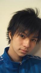 中山優貴 公式ブログ/パート6 画像2