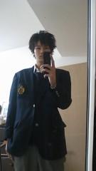 中山優貴 公式ブログ/久しぶりの学校 画像2