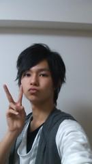 中山優貴 公式ブログ/ぐっともーにんぐ 画像1