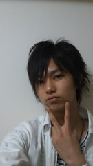 中山優貴 公式ブログ/舞台 画像1