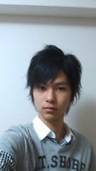 中山優貴 公式ブログ/ゴメンなさい(>_<) 画像2