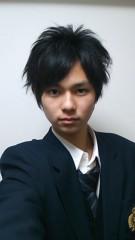 中山優貴 公式ブログ/またまた 画像2
