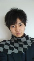 中山優貴 公式ブログ/学校 画像1