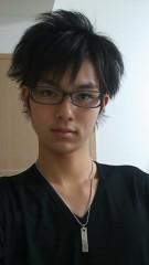 中山優貴 公式ブログ/課題 画像1