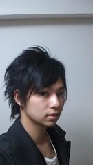 中山優貴 公式ブログ/ 画像3