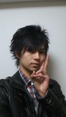 中山優貴 公式ブログ/今更 画像1