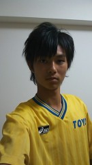 中山優貴 公式ブログ/残念 画像2