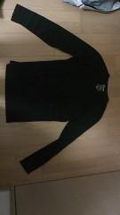 中山優貴 公式ブログ/買った服 画像3
