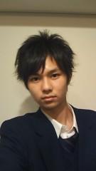 中山優貴 公式ブログ/もういっちょ 画像2