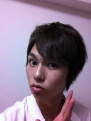 中山優貴 公式ブログ/ウォーキング 画像1