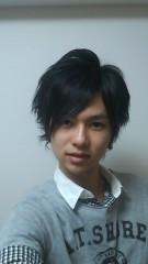 中山優貴 公式ブログ/暑い&涼しい 画像1