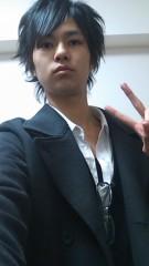 中山優貴 公式ブログ/私服のとき 画像1
