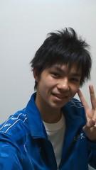 中山優貴 公式ブログ/ファンレターの詳細 画像1