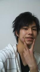 中山優貴 公式ブログ/プロフィール 画像1