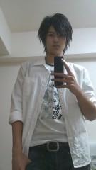 中山優貴 公式ブログ/私服です 画像1