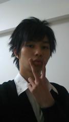 中山優貴 公式ブログ/バンクーバー 画像2