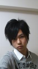 中山優貴 公式ブログ/ただいま 画像1