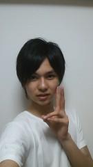 中山優貴 公式ブログ/休憩 画像1