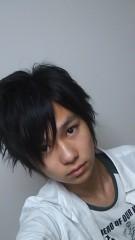中山優貴 公式ブログ/大丈夫ですか 画像1