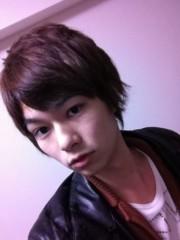 中山優貴 公式ブログ/バレンタイン 画像1